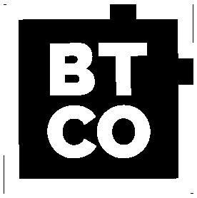 Beratungsagentur Betecco aus Unterhaching Logo Light