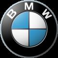 2000px-BMW