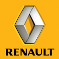2000px-Renault_2009_logo