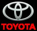 Toyota_Logo_silver